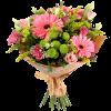 Цветы с доставкой в Саратове